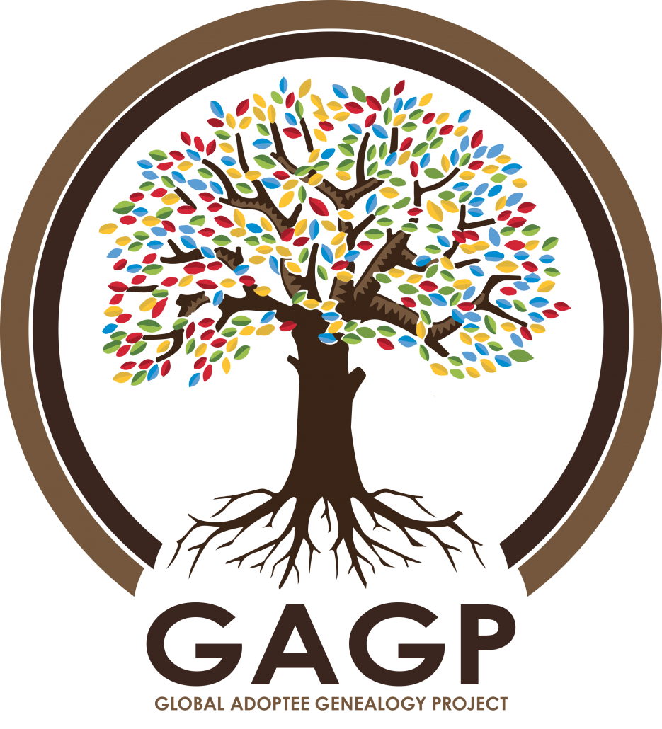 GAGP_Logo
