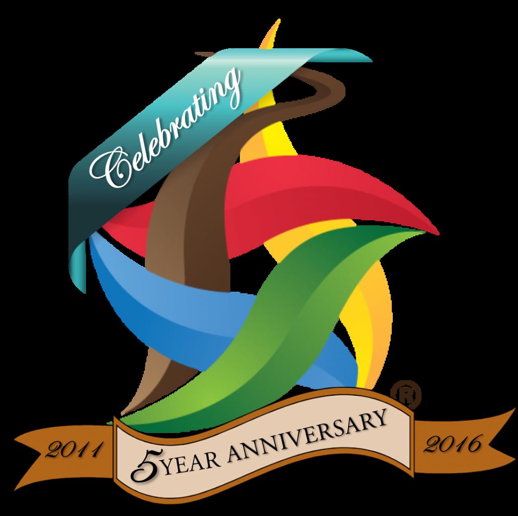 Mixed-Roots-5Year-Anniversary-Logo-2016-01-06