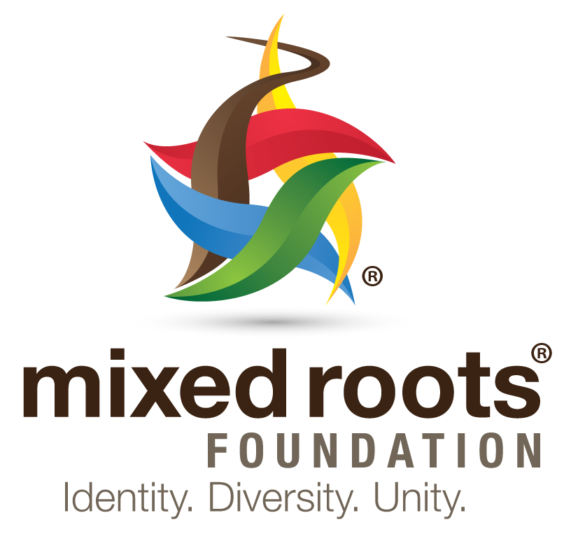 mixed-roots-foundation-portrait-logo-with-idu-tagline-centered-01