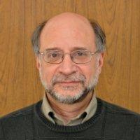 Bennett Greenspan