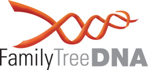 ftda-logo